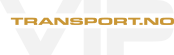 VIP Transport AS Logo